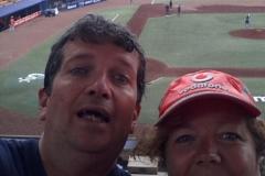 baseballHeads